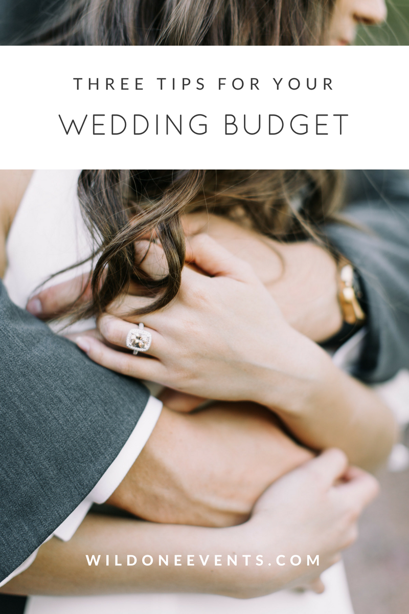 WEDDING BUDGET TIPS.png