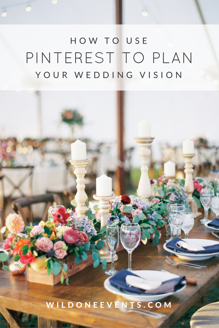 How To Use Pinterest To Plan A Wedding.png