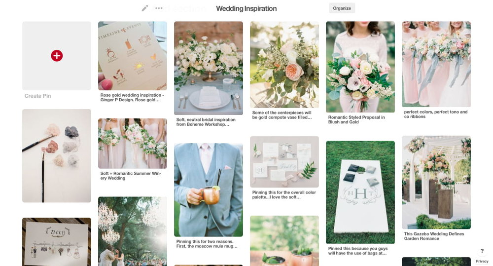 Using Pinterest to Plan a Wedding.jpg