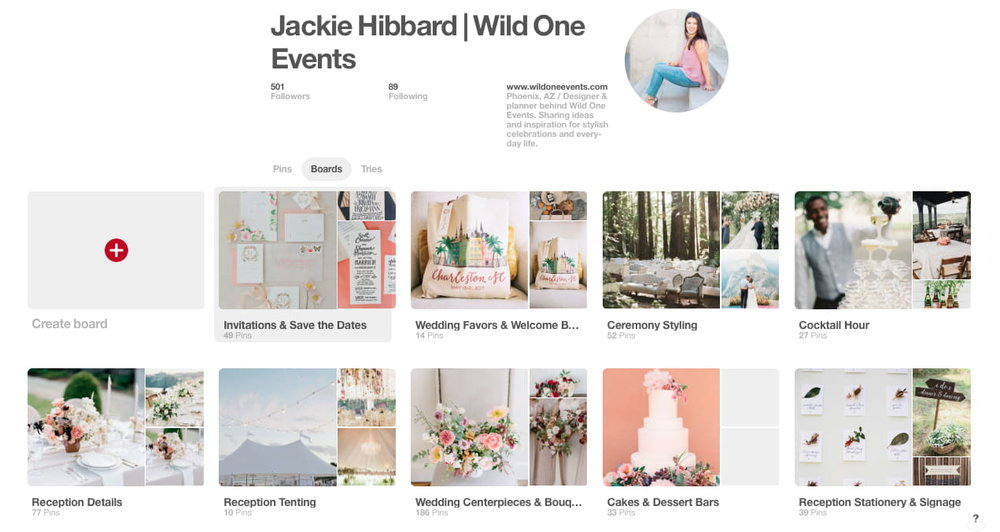 Wild One Events Pinterest.jpg