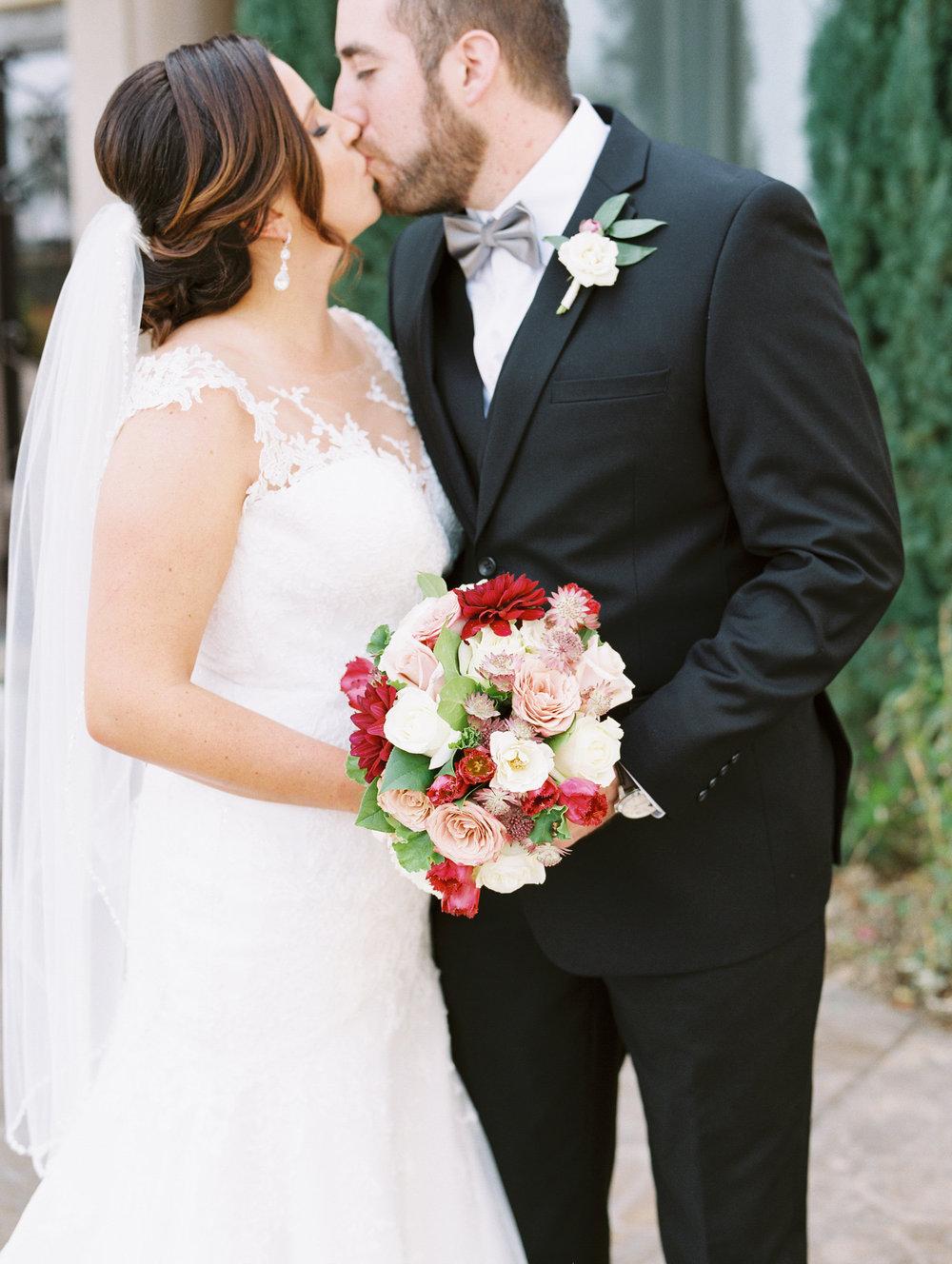 Phoenix Wedding Planner 1.jpg