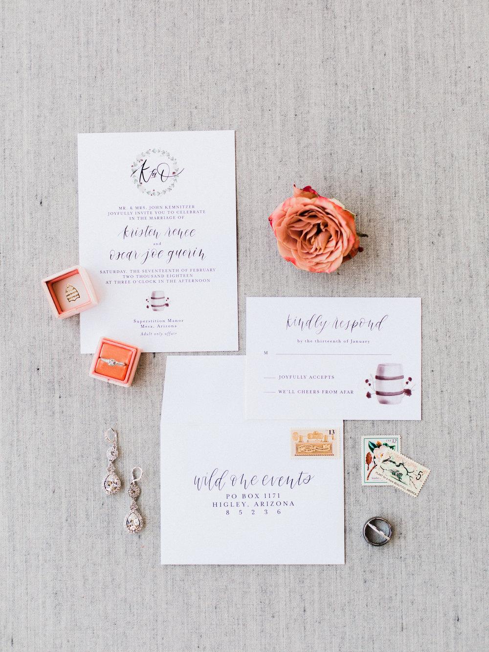 Phoenix Wedding Planner 3.jpg