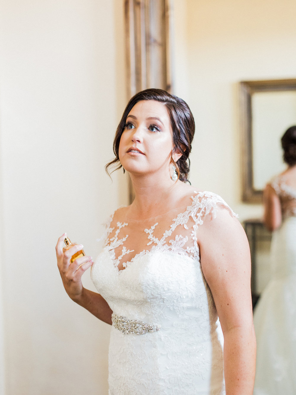 Phoenix Wedding Planner 5.jpg