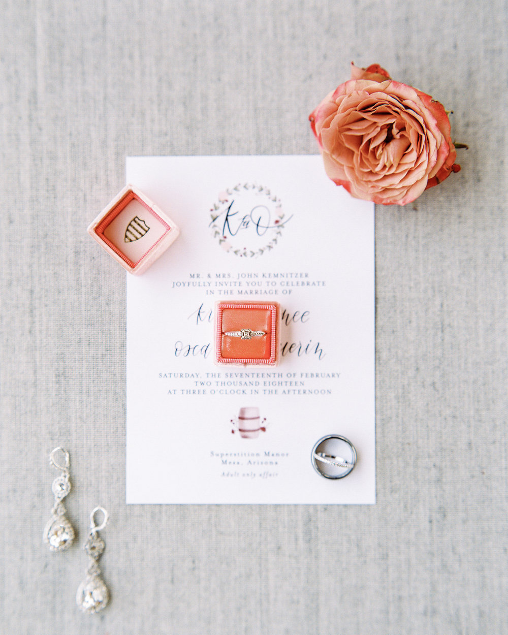 Phoenix Wedding Planner 6.jpg