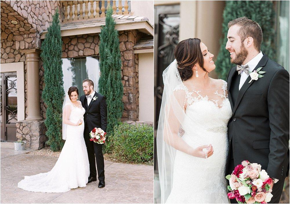 Phoenix Wedding Planner7.jpg