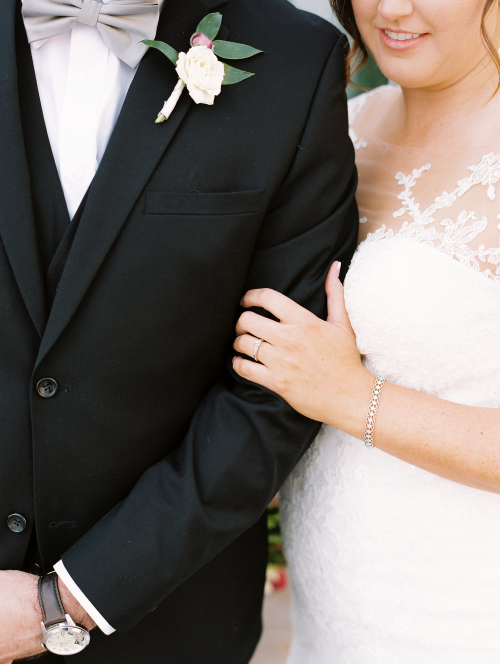 Phoenix Wedding Planner 8.jpg