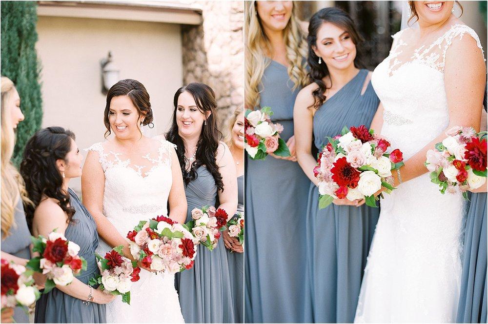 Phoenix Wedding Planner 9.jpg