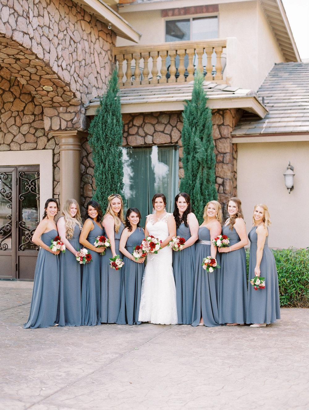 Phoenix Wedding Planner 10.jpg