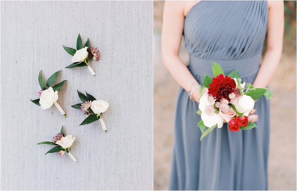 Phoenix Wedding Planner 11.jpg