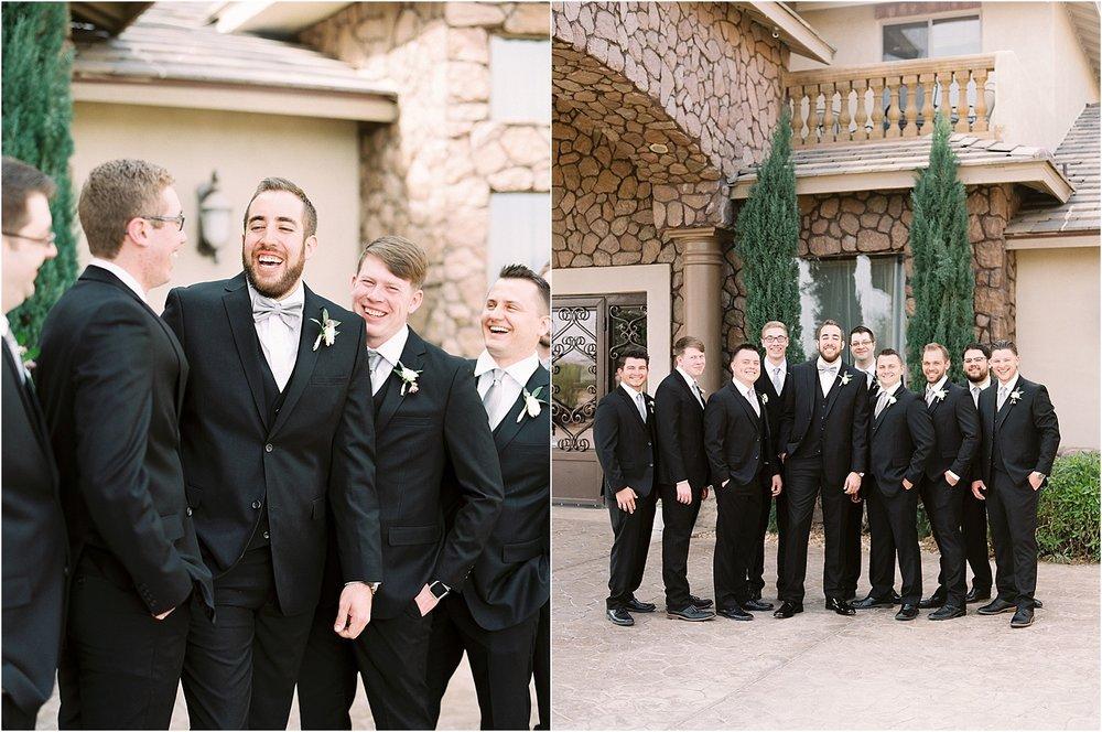 Phoenix Wedding Planner 12.jpg