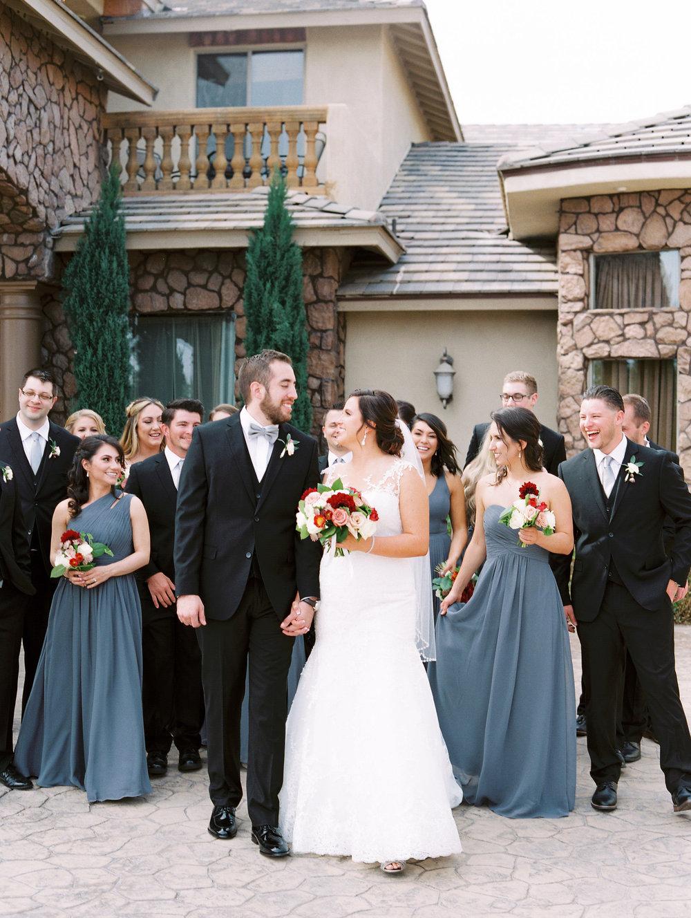 Phoenix Wedding Planner 13.jpg
