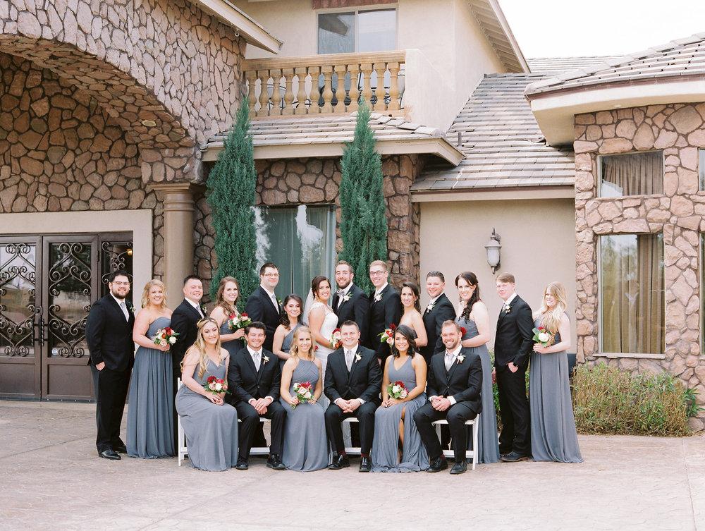 Phoenix Wedding Planner 14.jpg