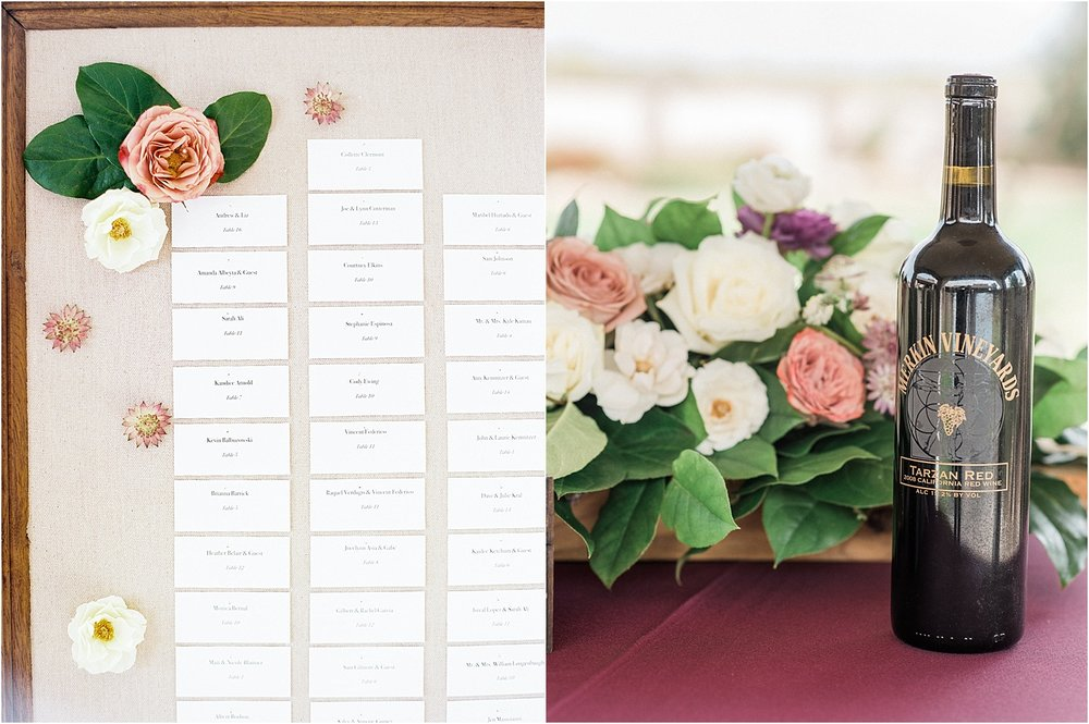 Phoenix Wedding Planner 15.jpg