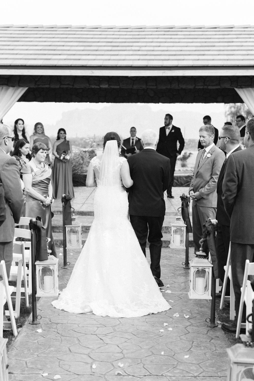 Phoenix Wedding Planner 16.jpg