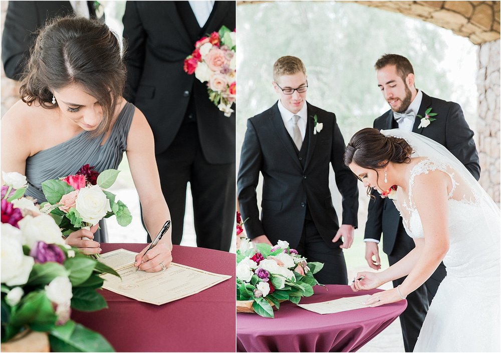 Phoenix Wedding Planner 17.jpg