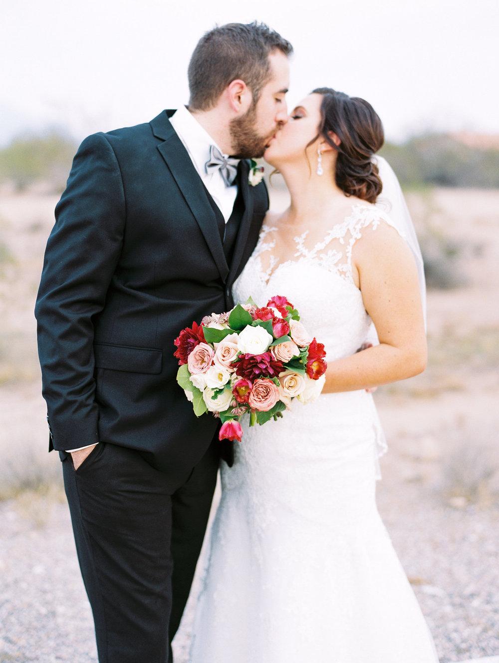 Phoenix Wedding Planner 18.jpg