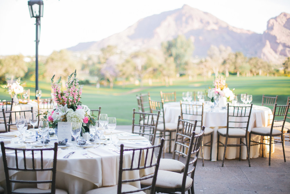 Paradise Valley Country Club Wedding 14.jpg