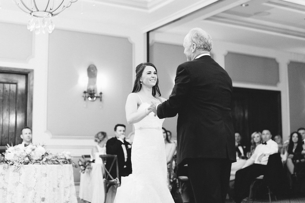 Paradise Valley Country Club Wedding 17.jpg