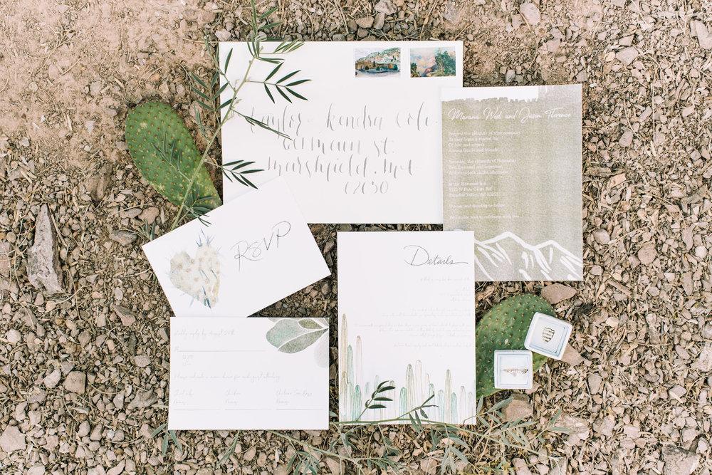 Wild-One-Events-Phoenix-Floral-Designer-1.jpg