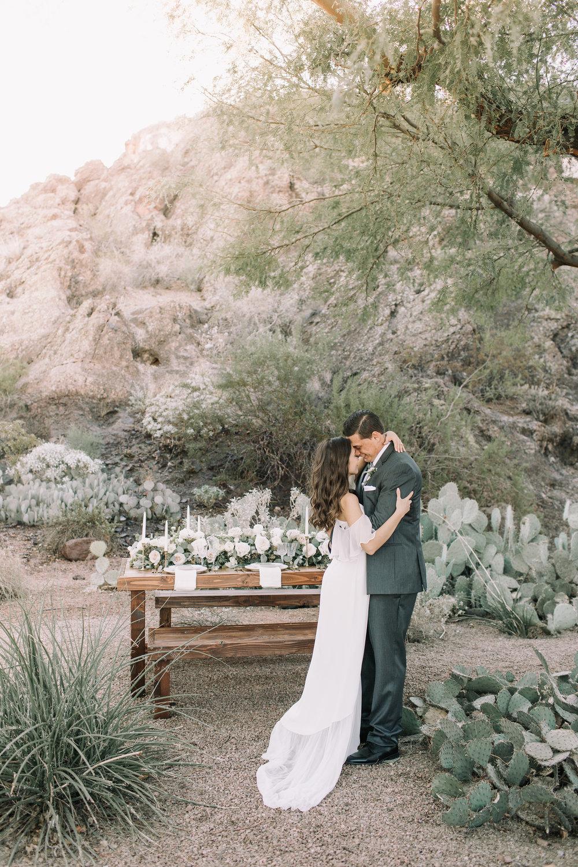 Wild-One-Events-Phoenix-Floral-Designer-5.jpg
