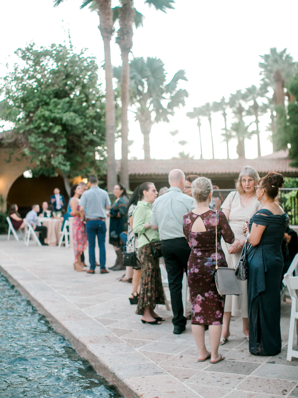 Arizona-Royal-Palms-Wedding-1.jpg