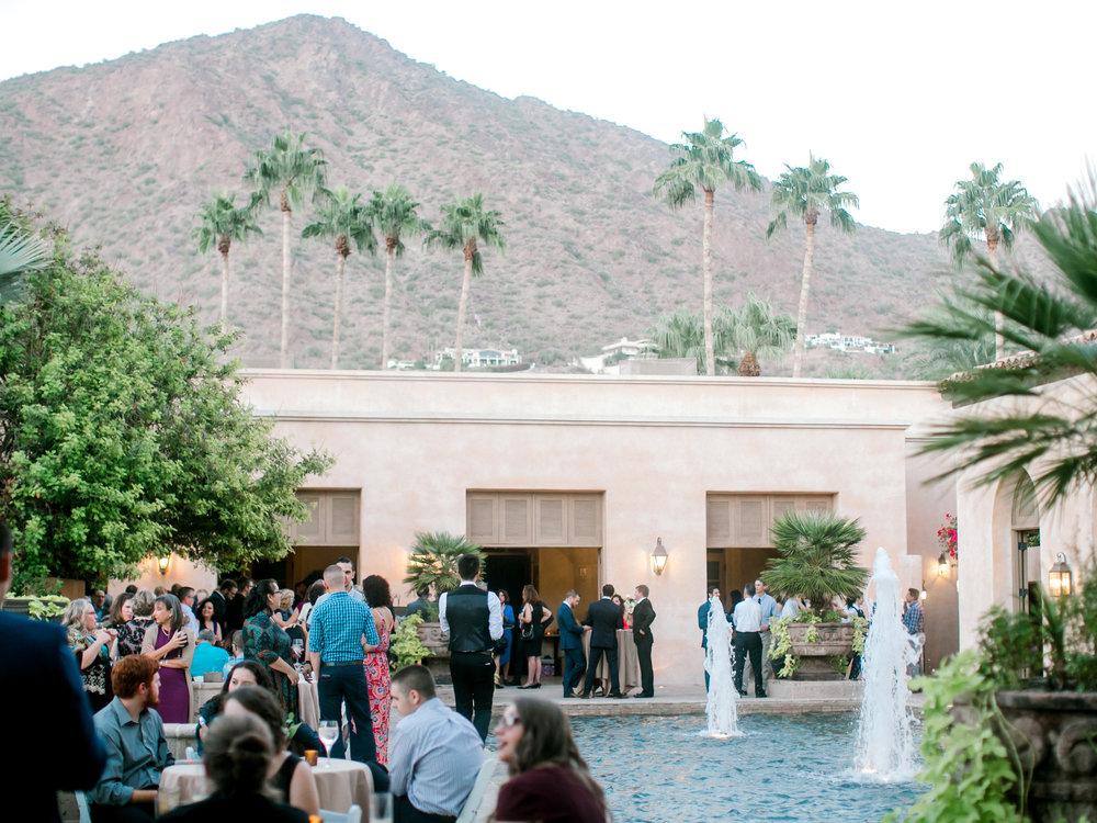 Arizona-Royal-Palms-Wedding-2.jpg
