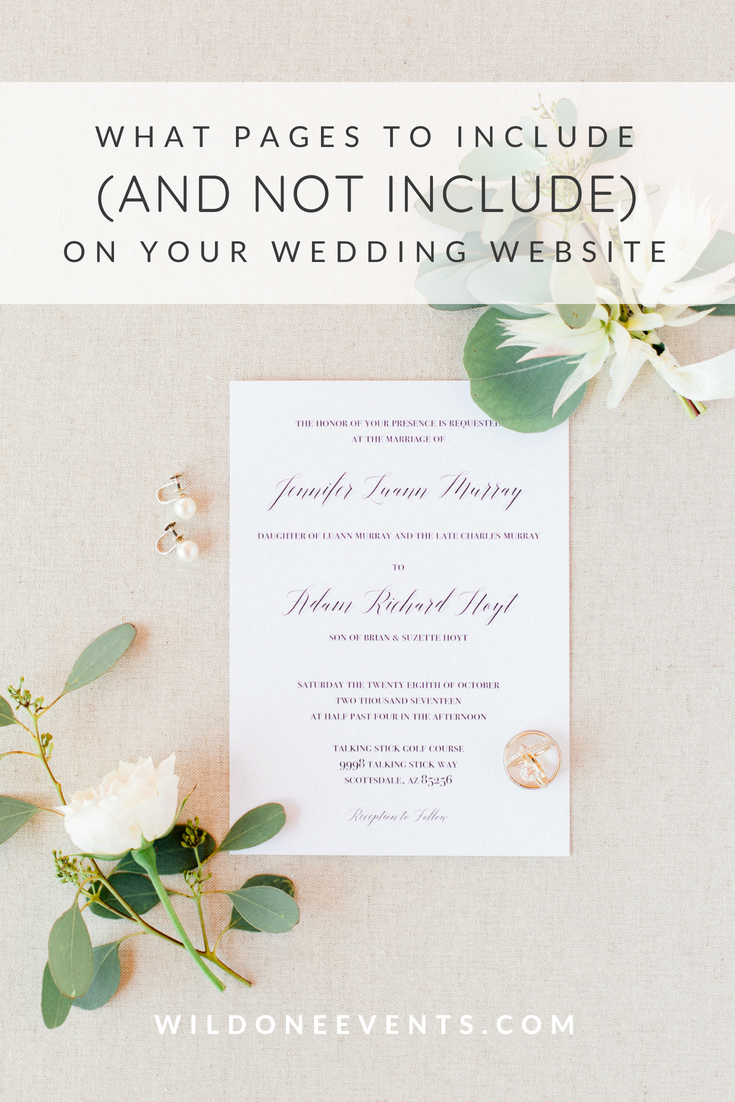 WEDDING WEBSITE PAGES.png
