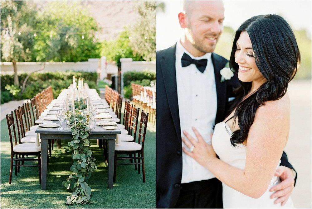 El Chorro Wedding Planner.jpg