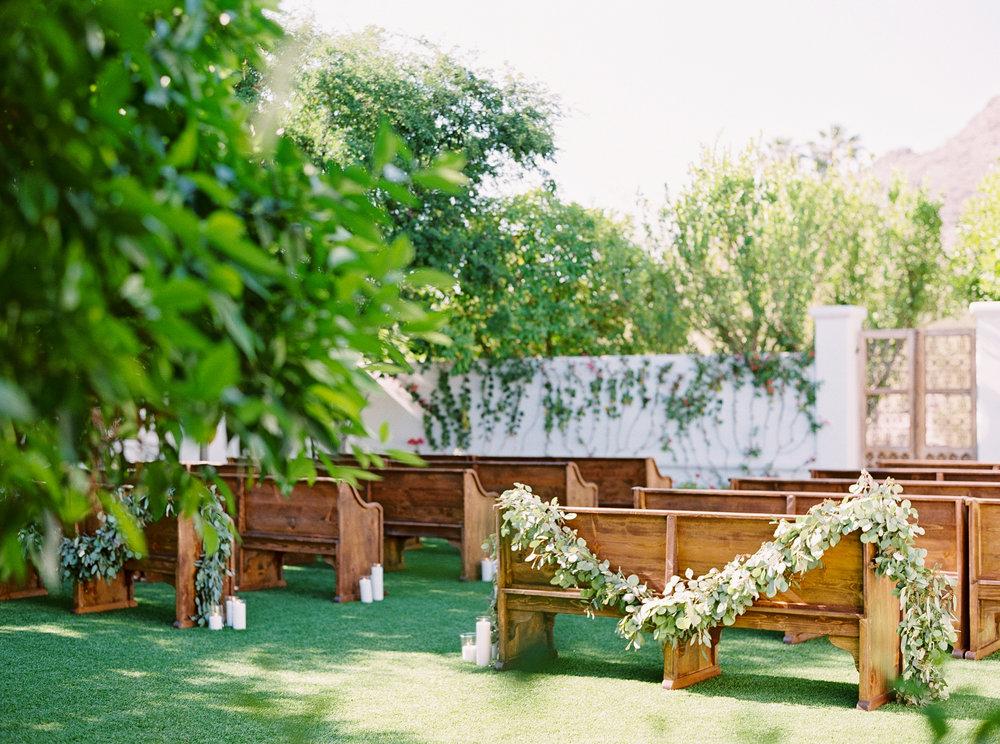 El Chorro Wedding.JPG