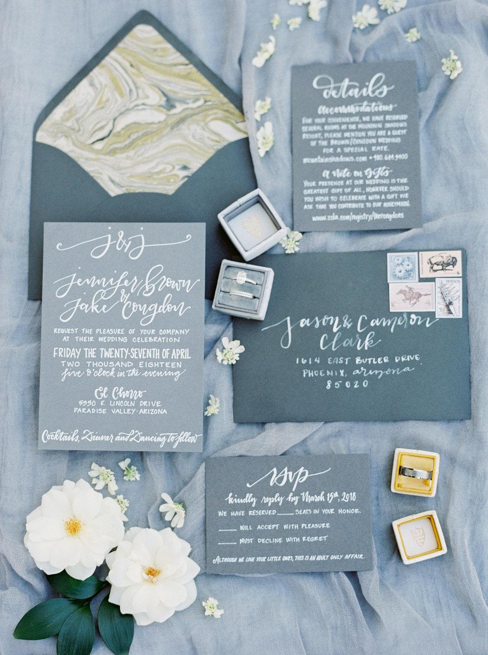 El_Chorro_Destination_Wedding_Planner_3.JPG