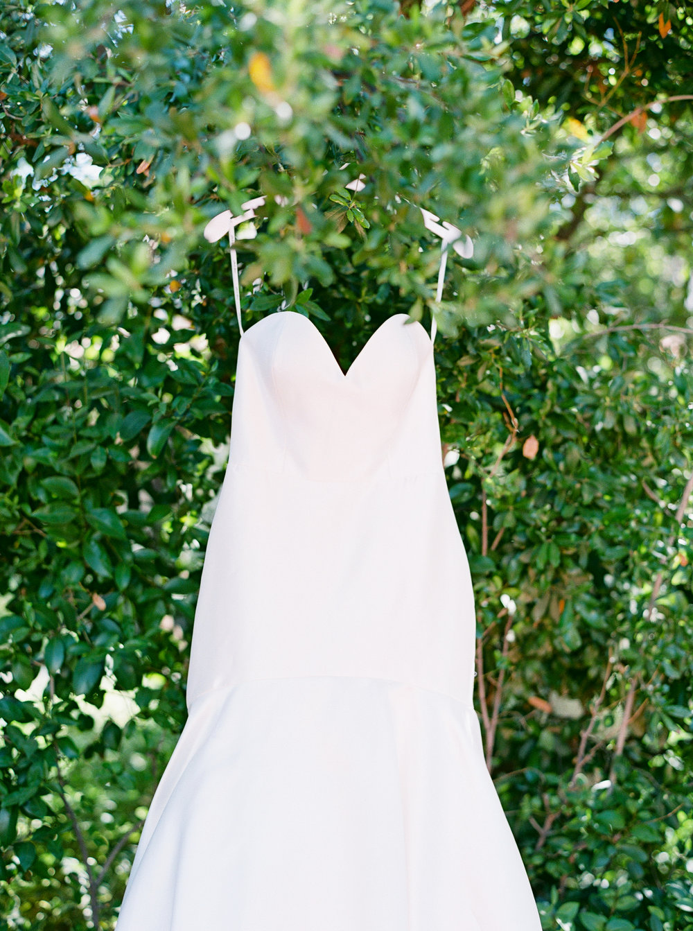 El_Chorro_Destination_Wedding_Planner_4.JPG