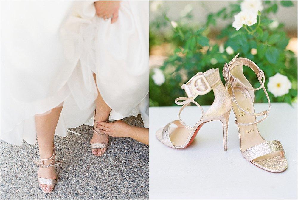 El_Chorro_Destination_Wedding_Planner_7.jpg