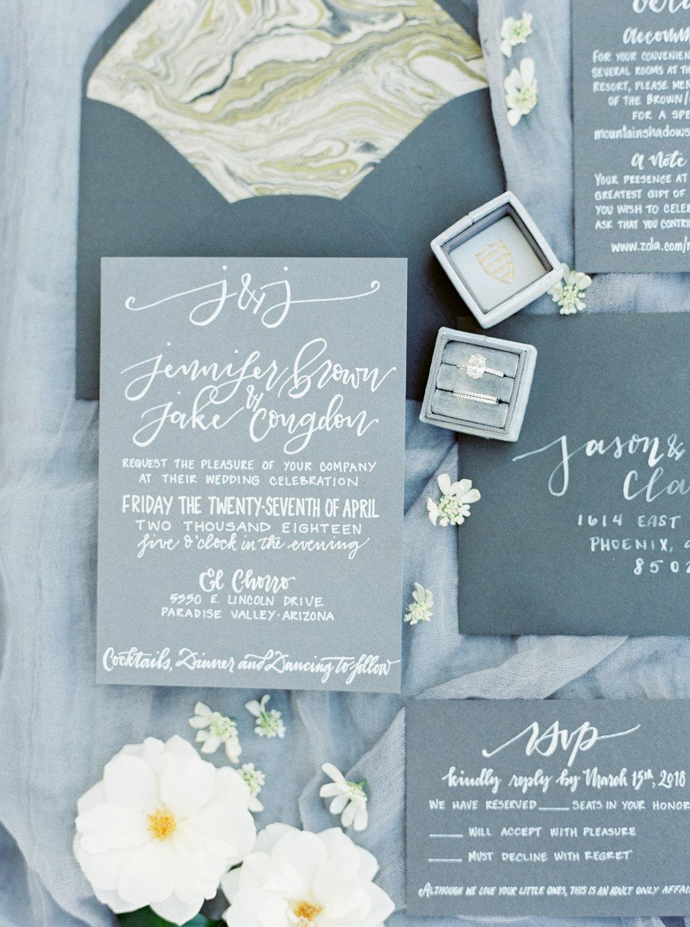 El_Chorro_Destination_Wedding_Planner_8.JPG
