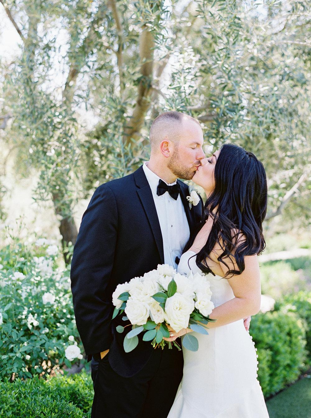 El_Chorro_Destination_Wedding_Planner_12.JPG