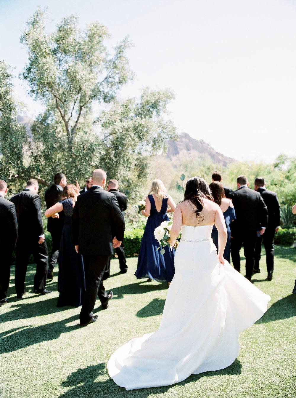 El_Chorro_Destination_Wedding_Planner_14.JPG