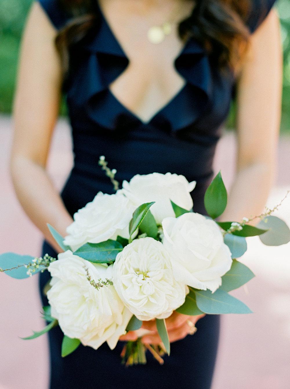 El_Chorro_Destination_Wedding_Planner_16.JPG