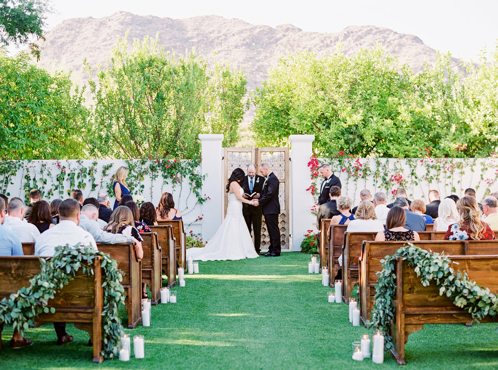 El_Chorro_Destination_Wedding_Planner_19.jpg