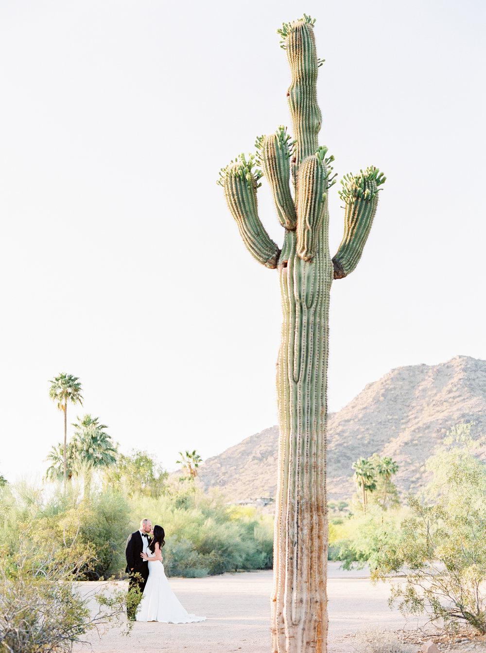 El_Chorro_Destination_Wedding_Planner_24.JPG