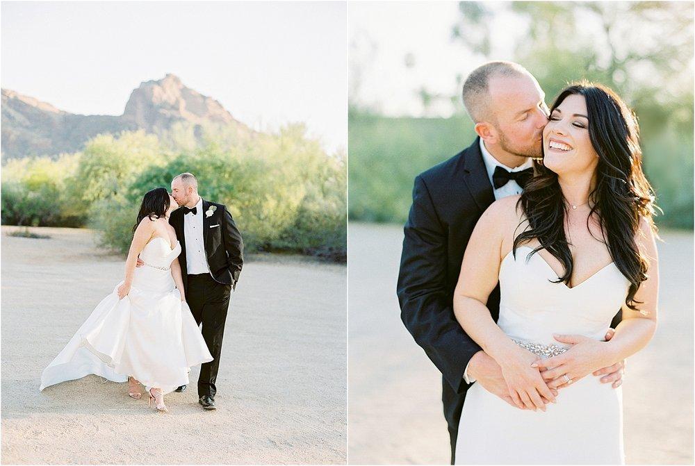 El_Chorro_Destination_Wedding_Planner_23.jpg