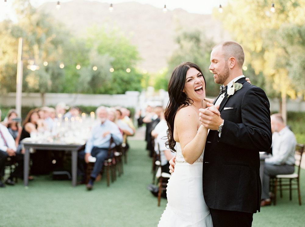 El_Chorro_Destination_Wedding_Planner_28.jpg