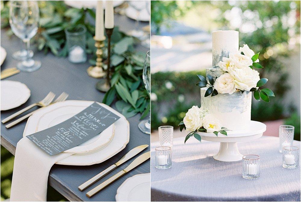 El_Chorro_Destination_Wedding_Planner_30.jpg