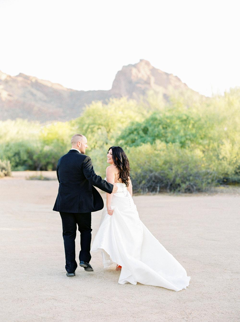 El_Chorro_Destination_Wedding_Planner_32.JPG