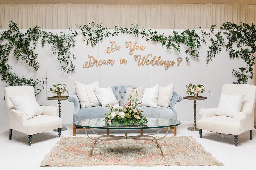 Arizona Wedding Planner LVL Academy Experience 1.jpg