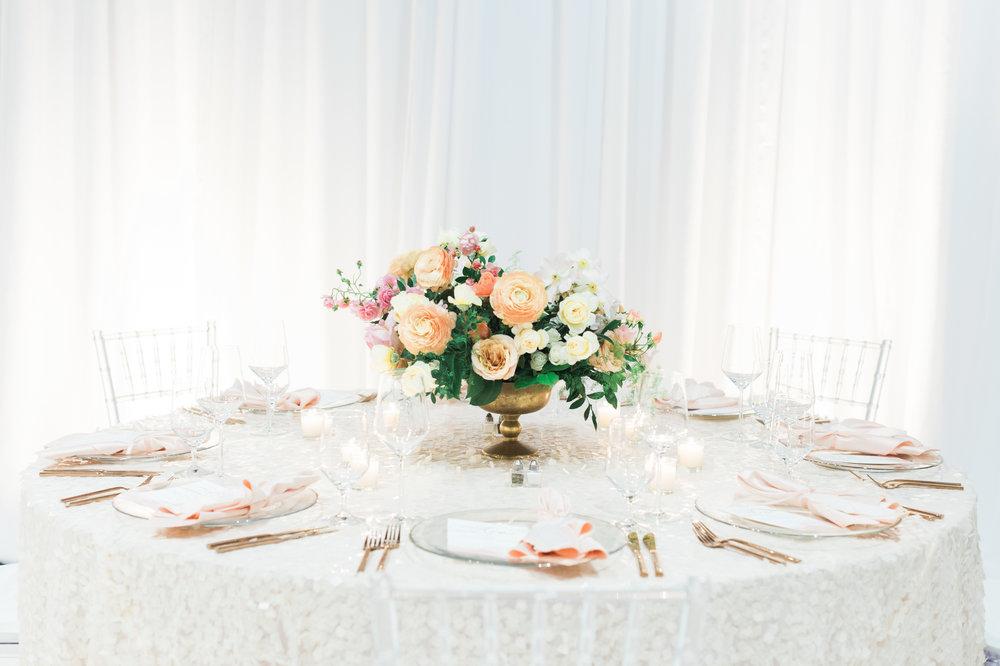 Arizona Wedding Planner LVL Academy Experience 8.jpg