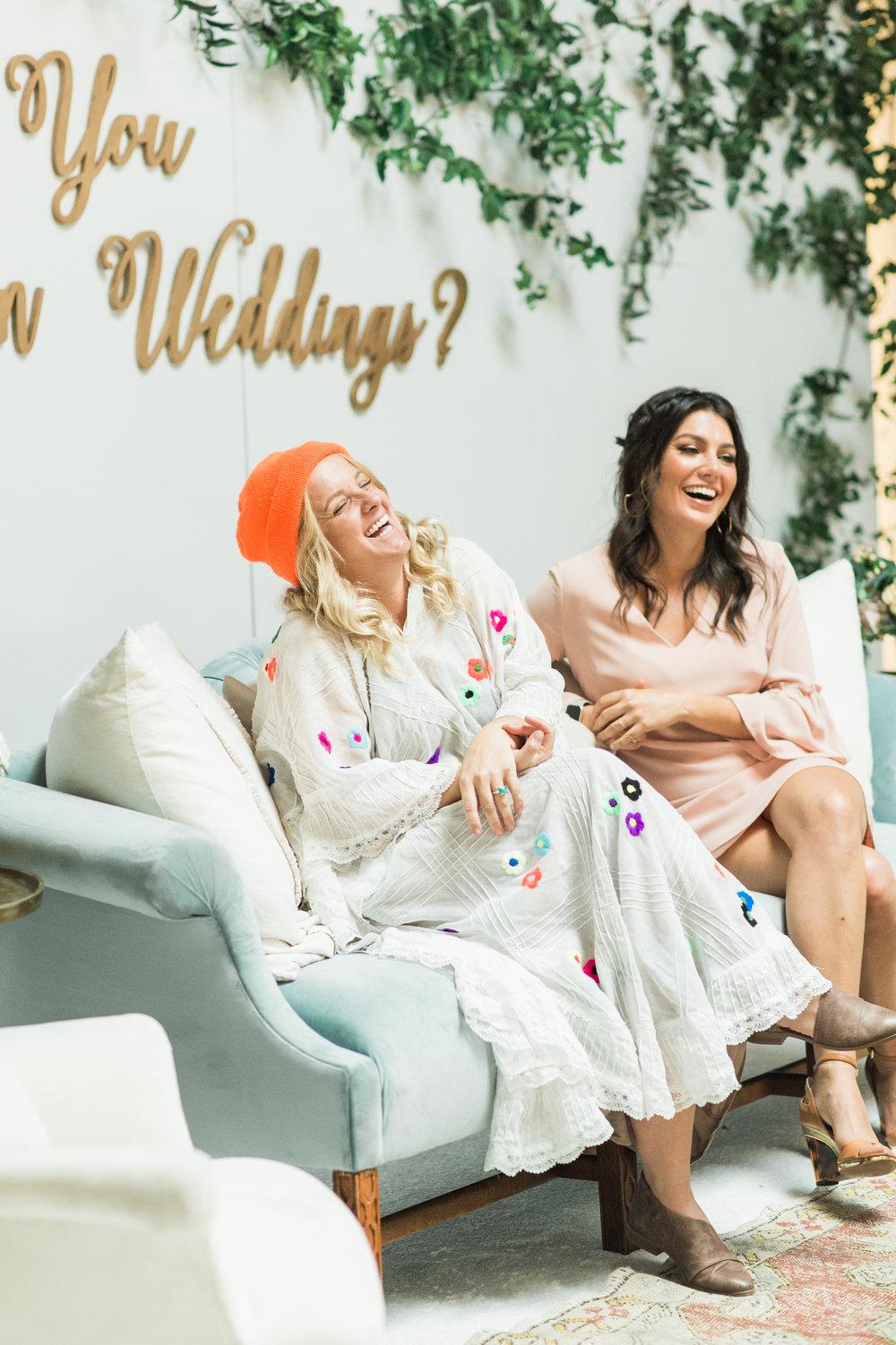 Arizona Wedding Planner LVL Academy Experience 6.jpg