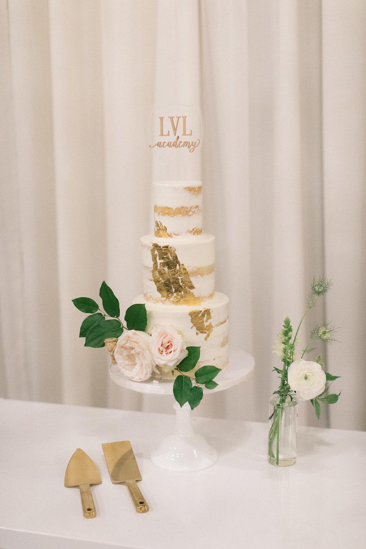 Arizona Wedding Planner LVL Academy Experience 2.jpg