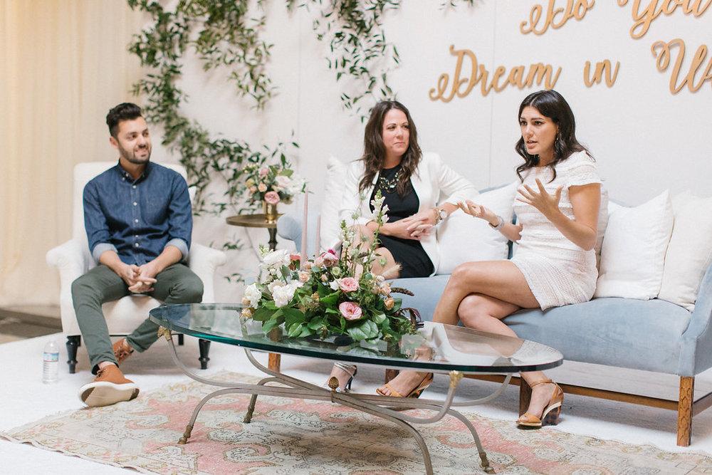 Arizona Wedding Planner LVL Academy Experience 3.jpg