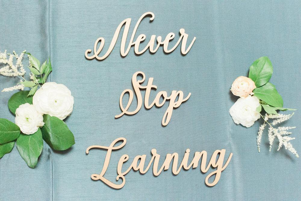Arizona Wedding Planner LVL Academy Experience 11.jpg