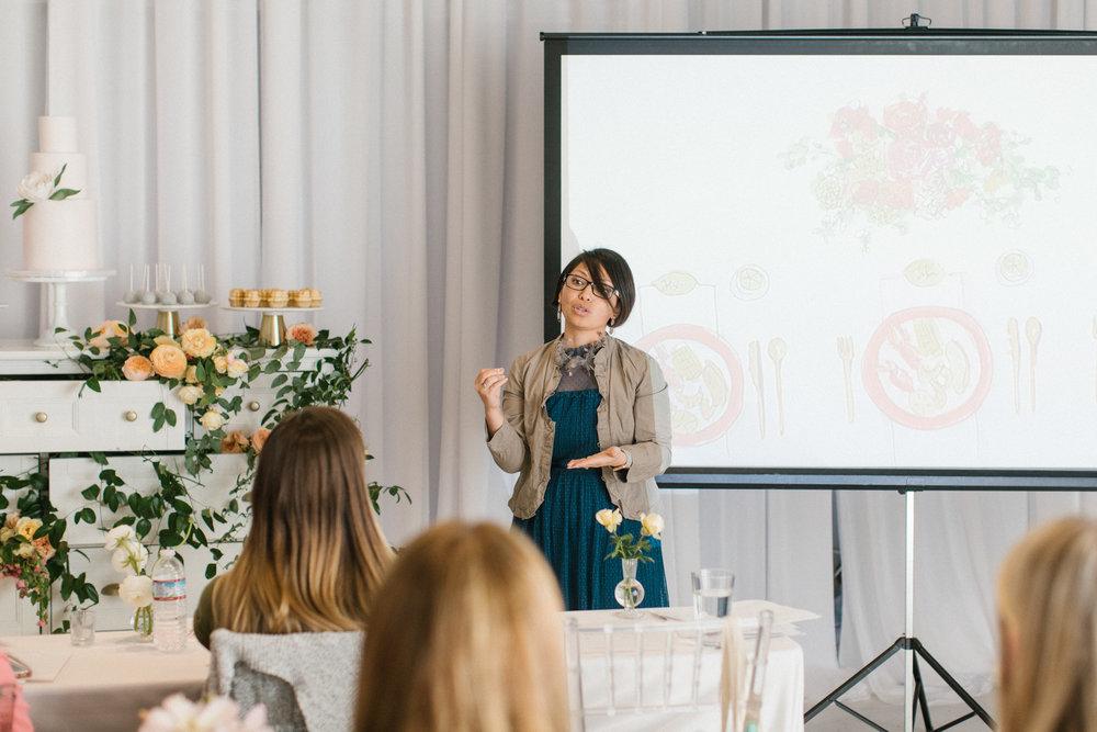 Arizona Wedding Planner LVL Academy Experience 10.jpg