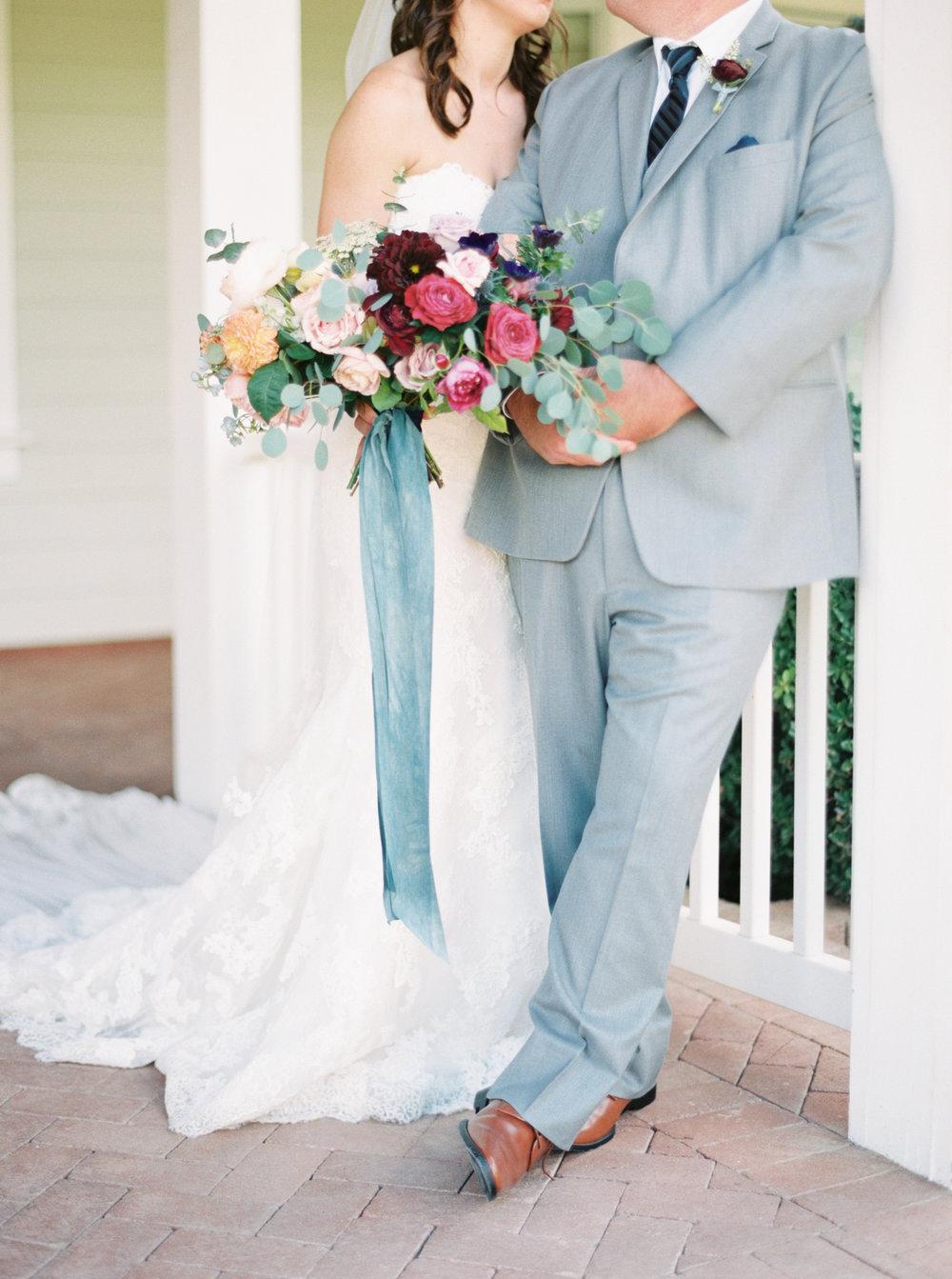 Phoenix Farm Wedding 1.jpg